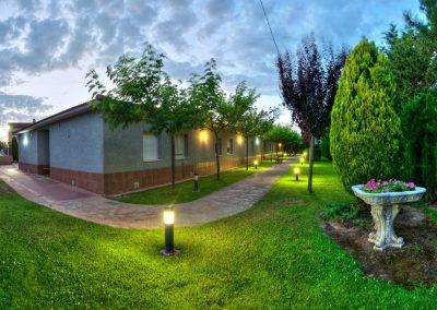 Residencia Joviar013