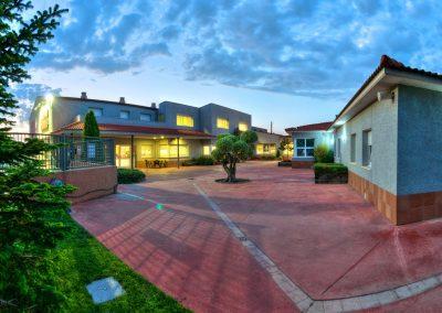Residencia Joviar014
