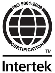 logos-credits